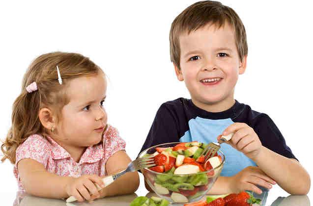 Keeping Kids Healthy - Convenient Urgent